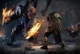 Lords Of The Fallen CPY
